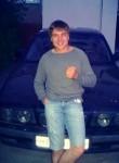 Dmitriy, 33  , Pskov