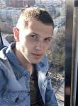 Sergey, 25  , Kamensk-Shakhtinskiy