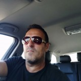Francesco, 55  , Mugnano di Napoli