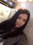 Марина, 35 лет, Ростов-на-Дону
