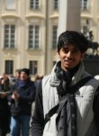 rohit shinde, 21  , Talegaon Dabhade