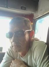 vladimir, 50, Russia, Shadrinsk