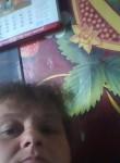 Mayya, 39, Smolensk