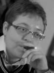 Geisterin, 41  , Moscow