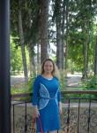 Olesya, 28, Kemerovo