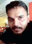 Mahadev, 32  , Thane