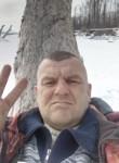 Sergey, 41  , Barnaul