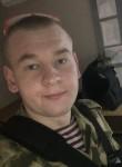 Andrey, 20  , Tula