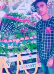 Prakash, 18  , Gorakhpur (Uttar Pradesh)