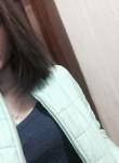 Yuliya, 23, Voronezh