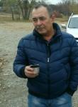 Patrik, 50  , Simferopol
