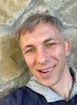 Igor, 42  , Severskaya