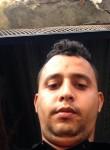 mohamed, 28  , Tiaret