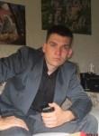 Anton, 24  , Ozery