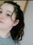 Josi, 18  , Halle (Saale)
