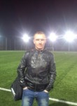 Denis, 33  , Krasnodar