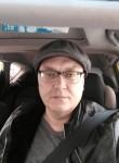 Rinat, 43  , Oktyabrskiy (Respublika Bashkortostan)