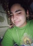 Nico , 19, Asuncion