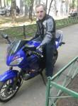 Evgeniy, 34, Lyubertsy