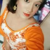 SONIYA , 25  , Raipur (Uttarakhand)