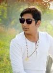 pavan, 21  , Shirpur