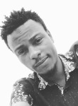 سليمن, 27  , Douala