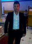 İbrahim Kalkan, 28, Bandirma