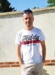 Teddy, 42  , Dreux