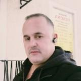 Khaled, 49  , Orebro