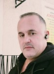 Khaled, 49  , Orebro