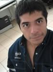 Jas, 38  , Santa Cruz de la Sierra