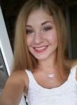 Ekaterina, 24  , Saky