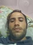 Mace, 30, Maracanau