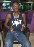 Yannick , 18  , Lome