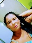 Alane, 37  , Pedra Azul