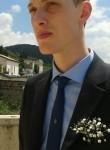 Elia Luca, 30  , Capua