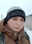 Albert, 30  , Izhevsk