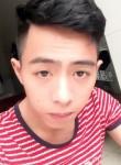 cường, 26  , Thanh Pho Ha Long