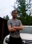 Aleksandr, 38  , Pavlovskiy Posad