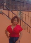 Maria, 24, Villa Francisca