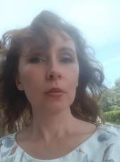 Nat, 45, Belarus, Minsk