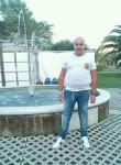 luigi, 32  , Aversa