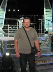 Kirill, 41, Belarus, Dzyarzhynsk