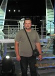 Kirill, 41  , Dzyarzhynsk