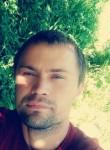 Nikita, 27, Domodedovo