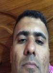 الحقوقي , 32  , Al Hayy