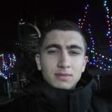 iwan, 21  , Lubartow