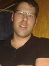 David, 31, Germany, Berlin