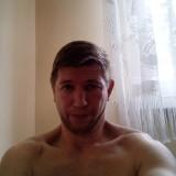 Eduard, 40  , Kety