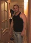 Pavel, 35, Bryansk